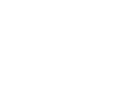 Produkte - Internet Consulting